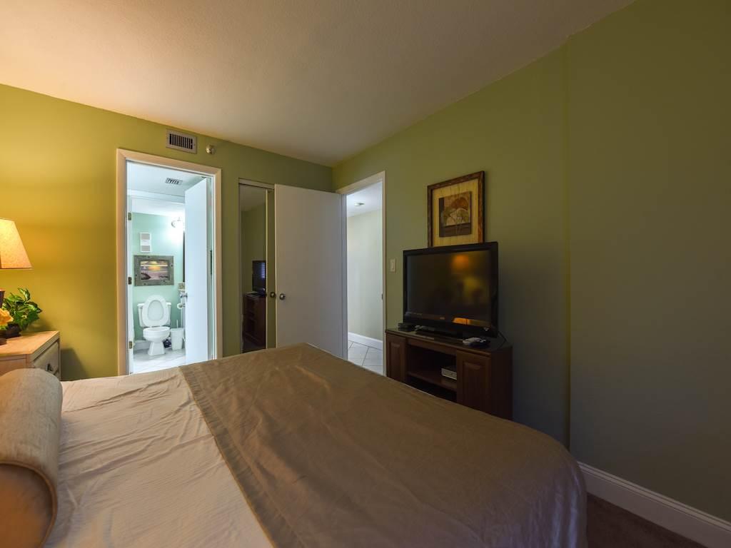 Sundestin Beach Resort 0907 Condo rental in Sundestin Beach Resort  in Destin Florida - #8