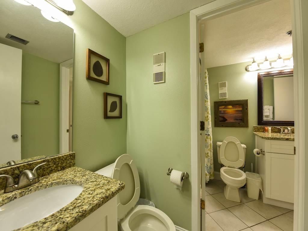 Sundestin Beach Resort 0907 Condo rental in Sundestin Beach Resort  in Destin Florida - #9