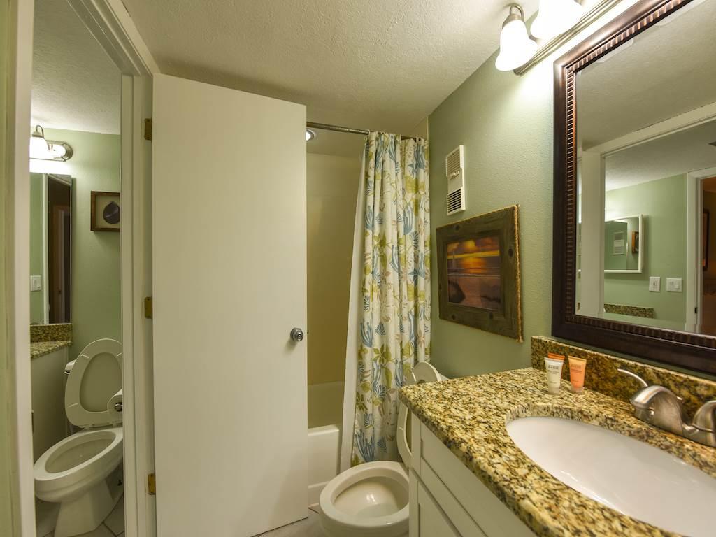 Sundestin Beach Resort 0907 Condo rental in Sundestin Beach Resort  in Destin Florida - #10