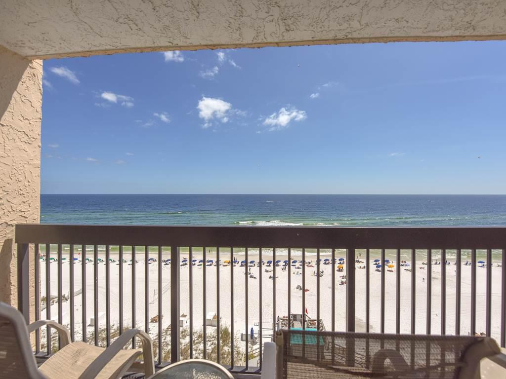 Sundestin Beach Resort 0907 Condo rental in Sundestin Beach Resort  in Destin Florida - #11