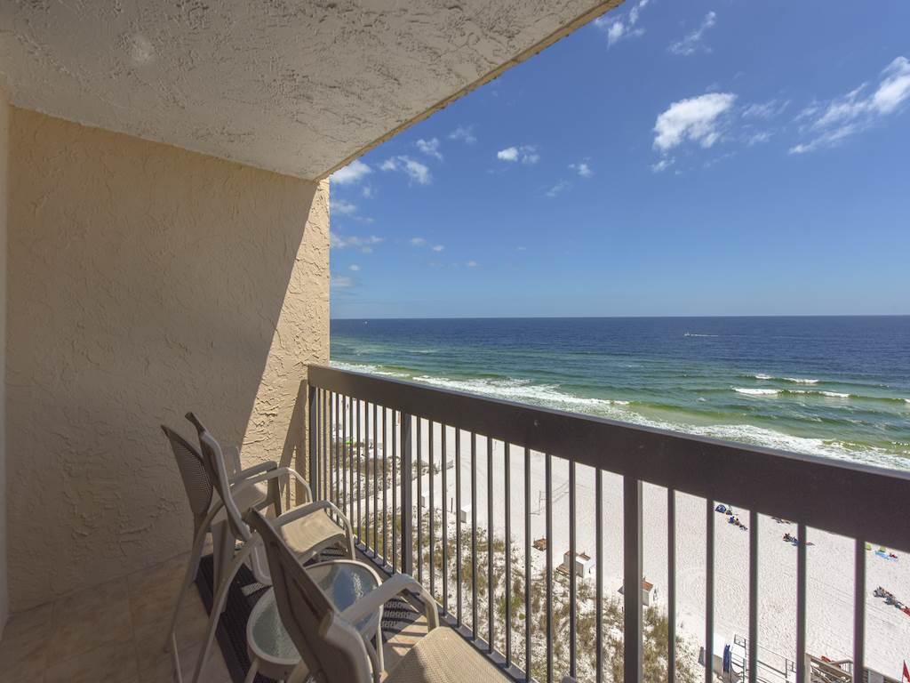 Sundestin Beach Resort 0907 Condo rental in Sundestin Beach Resort  in Destin Florida - #12