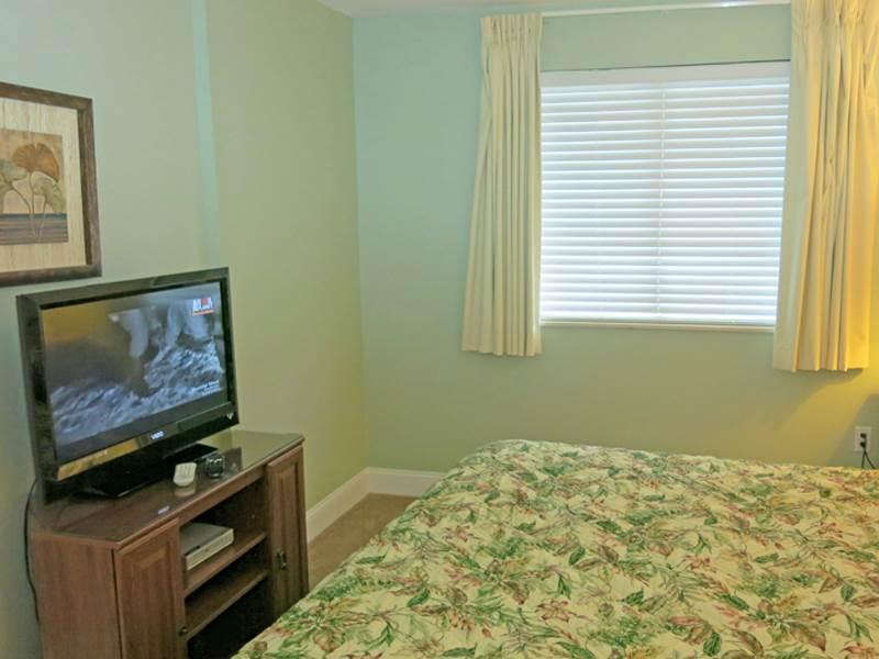 Sundestin Beach Resort 0907 Condo rental in Sundestin Beach Resort  in Destin Florida - #13