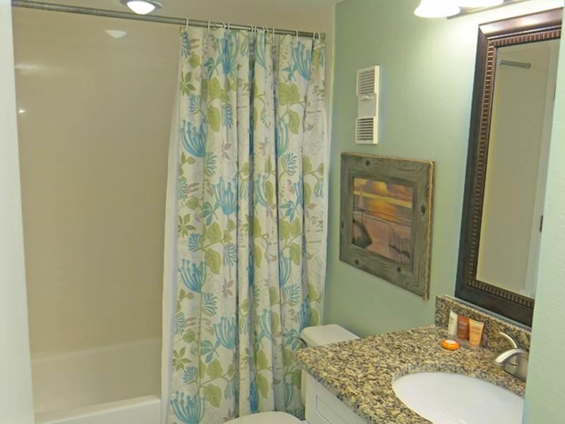 Sundestin Beach Resort 0907 Condo rental in Sundestin Beach Resort  in Destin Florida - #14