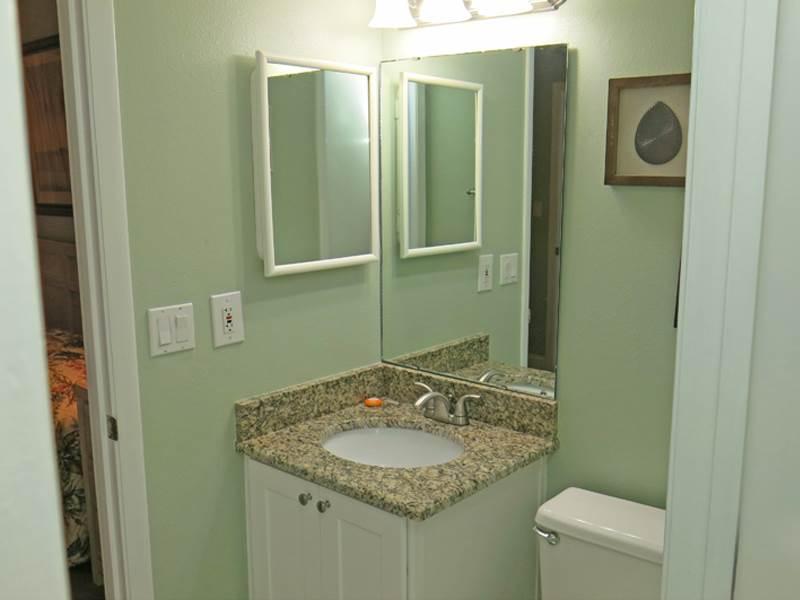 Sundestin Beach Resort 0907 Condo rental in Sundestin Beach Resort  in Destin Florida - #15