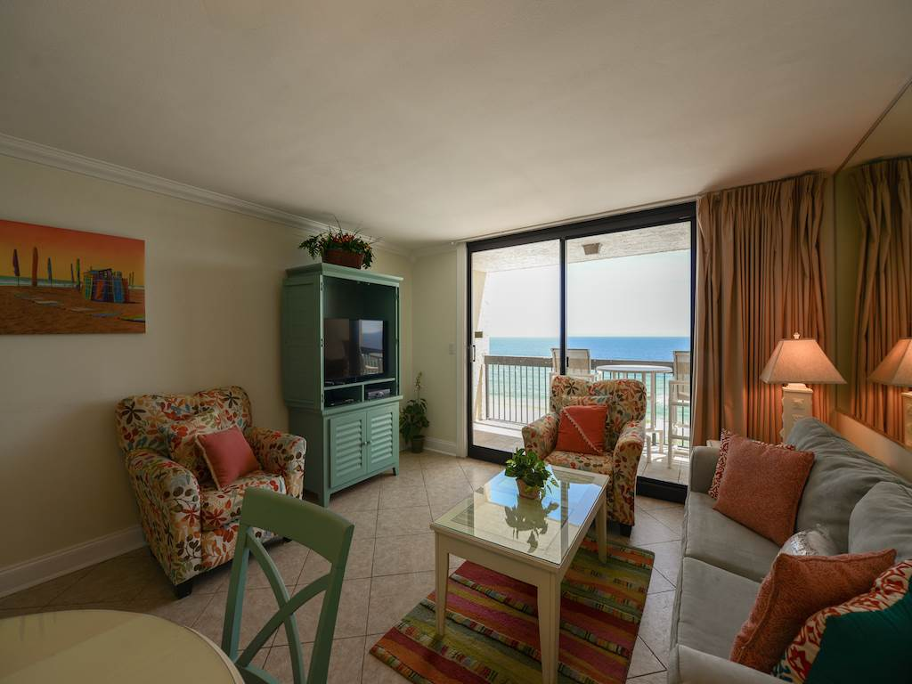 Sundestin Beach Resort 0908 Condo rental in Sundestin Beach Resort  in Destin Florida - #1