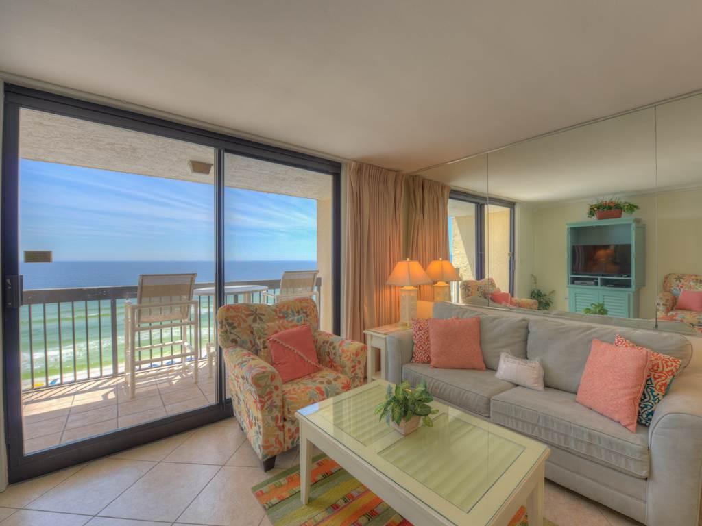 Sundestin Beach Resort 0908 Condo rental in Sundestin Beach Resort  in Destin Florida - #2