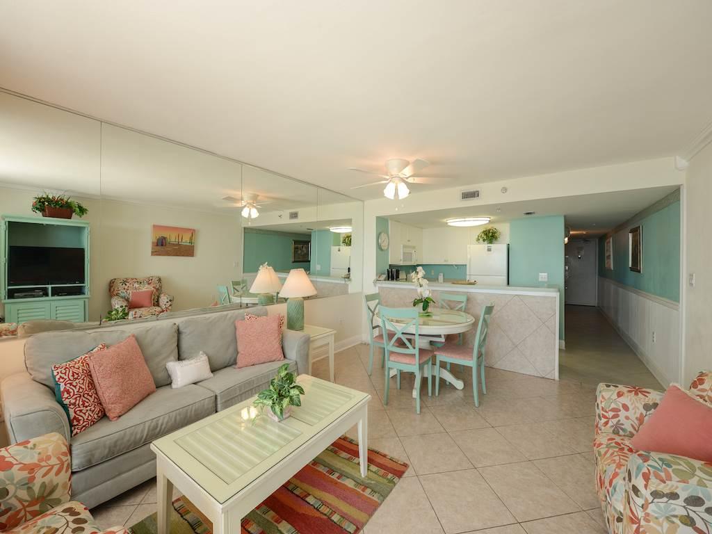 Sundestin Beach Resort 0908 Condo rental in Sundestin Beach Resort  in Destin Florida - #3