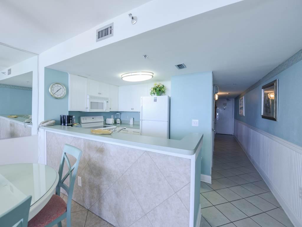 Sundestin Beach Resort 0908 Condo rental in Sundestin Beach Resort  in Destin Florida - #4