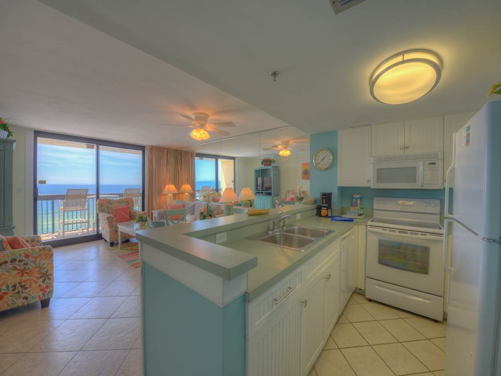 Sundestin Beach Resort 0908 Condo rental in Sundestin Beach Resort  in Destin Florida - #5