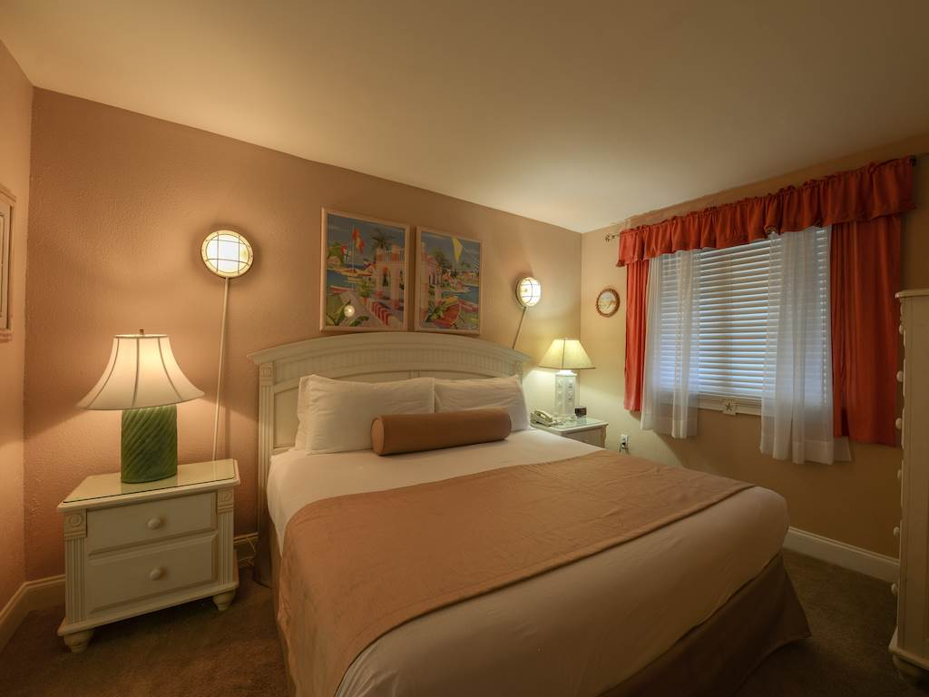 Sundestin Beach Resort 0908 Condo rental in Sundestin Beach Resort  in Destin Florida - #6