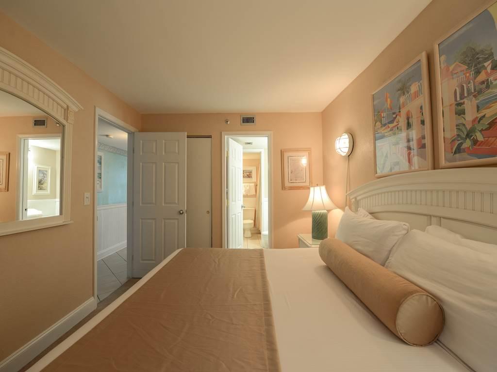 Sundestin Beach Resort 0908 Condo rental in Sundestin Beach Resort  in Destin Florida - #7
