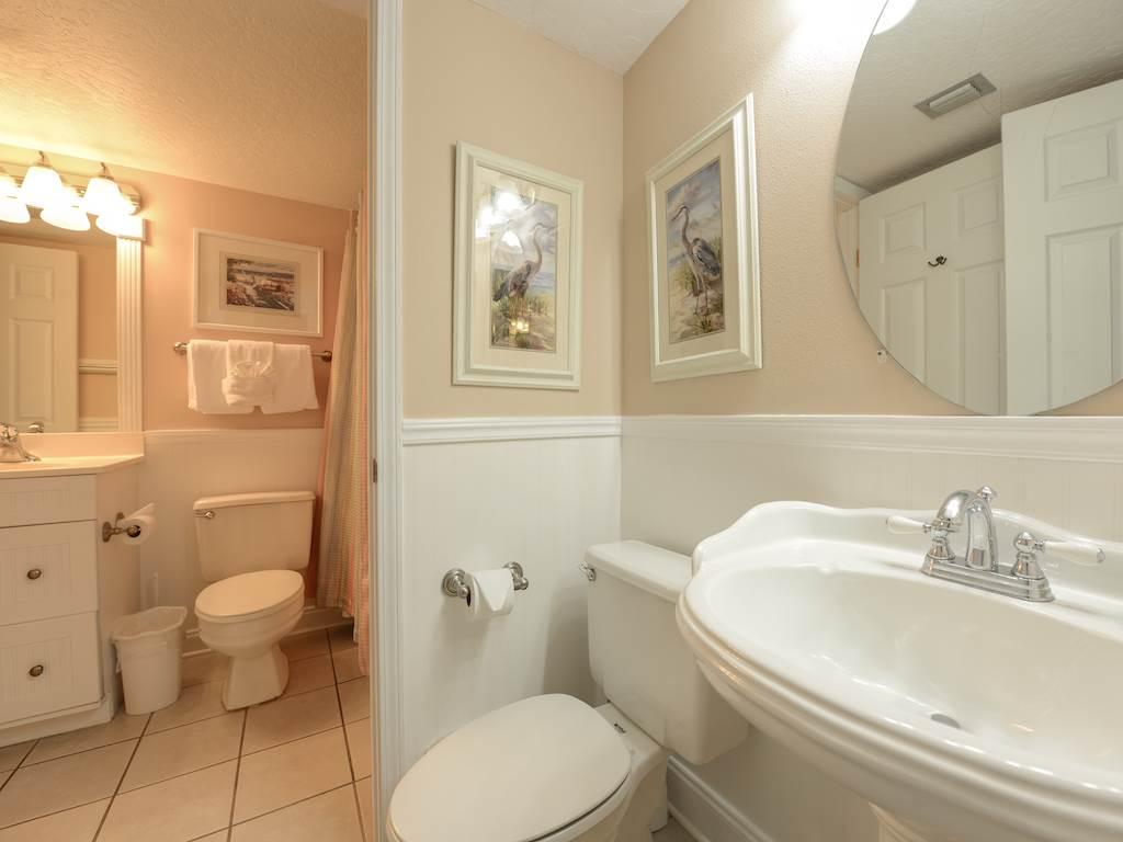 Sundestin Beach Resort 0908 Condo rental in Sundestin Beach Resort  in Destin Florida - #8