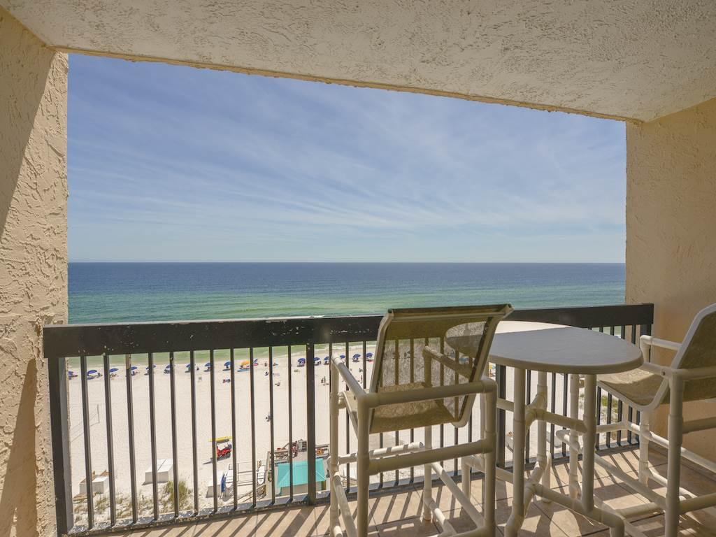 Sundestin Beach Resort 0908 Condo rental in Sundestin Beach Resort  in Destin Florida - #10