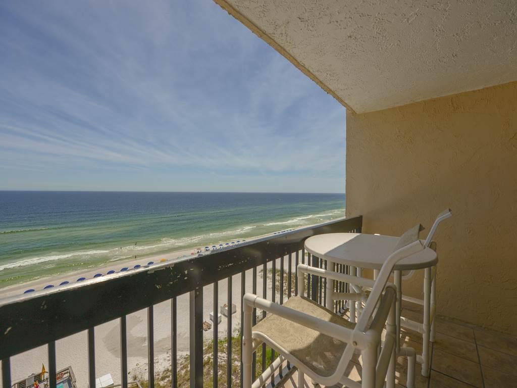 Sundestin Beach Resort 0908 Condo rental in Sundestin Beach Resort  in Destin Florida - #11