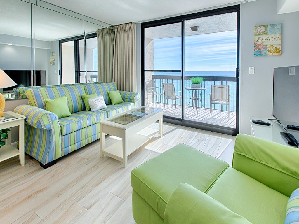 Sundestin Beach Resort 0909 Condo rental in Sundestin Beach Resort  in Destin Florida - #1