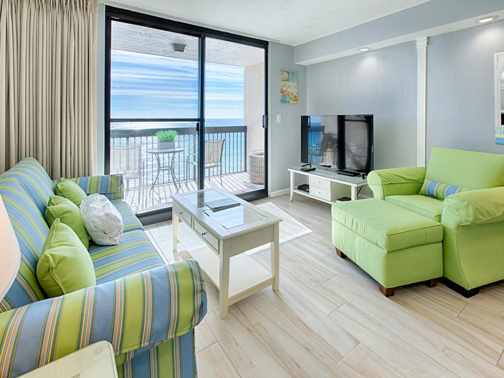 Sundestin Beach Resort 0909 Condo rental in Sundestin Beach Resort  in Destin Florida - #2