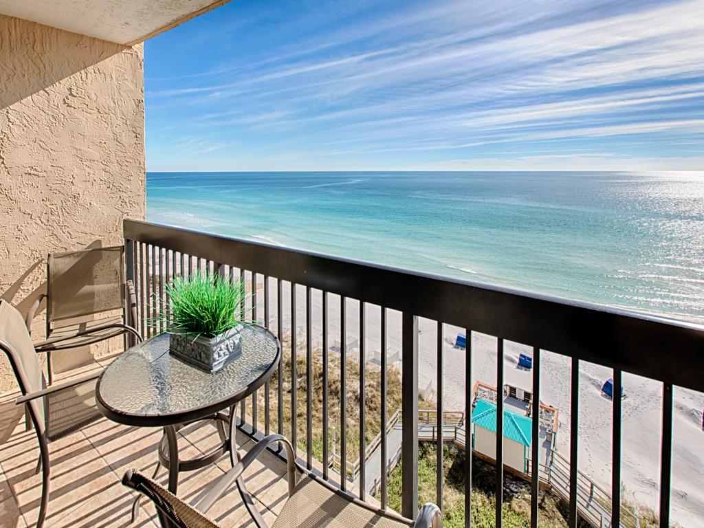 Sundestin Beach Resort 0909 Condo rental in Sundestin Beach Resort  in Destin Florida - #5