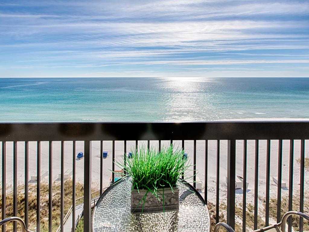 Sundestin Beach Resort 0909 Condo rental in Sundestin Beach Resort  in Destin Florida - #6