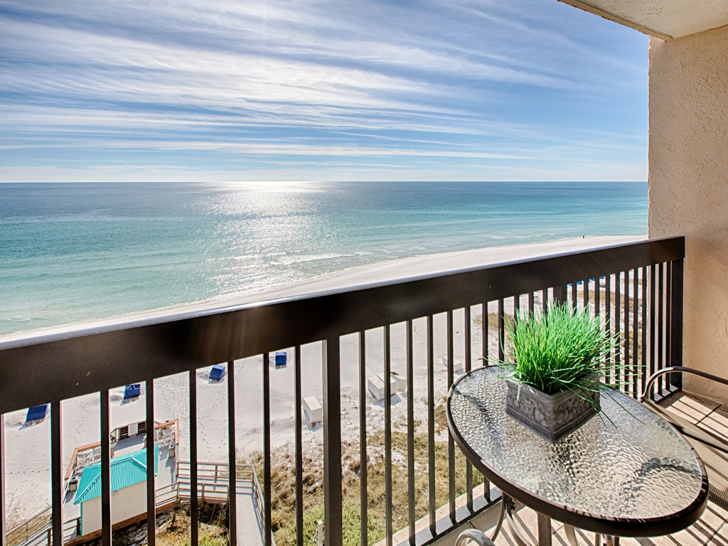 Sundestin Beach Resort 0909 Condo rental in Sundestin Beach Resort  in Destin Florida - #7