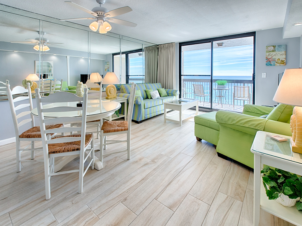 Sundestin Beach Resort 0909 Condo rental in Sundestin Beach Resort  in Destin Florida - #8