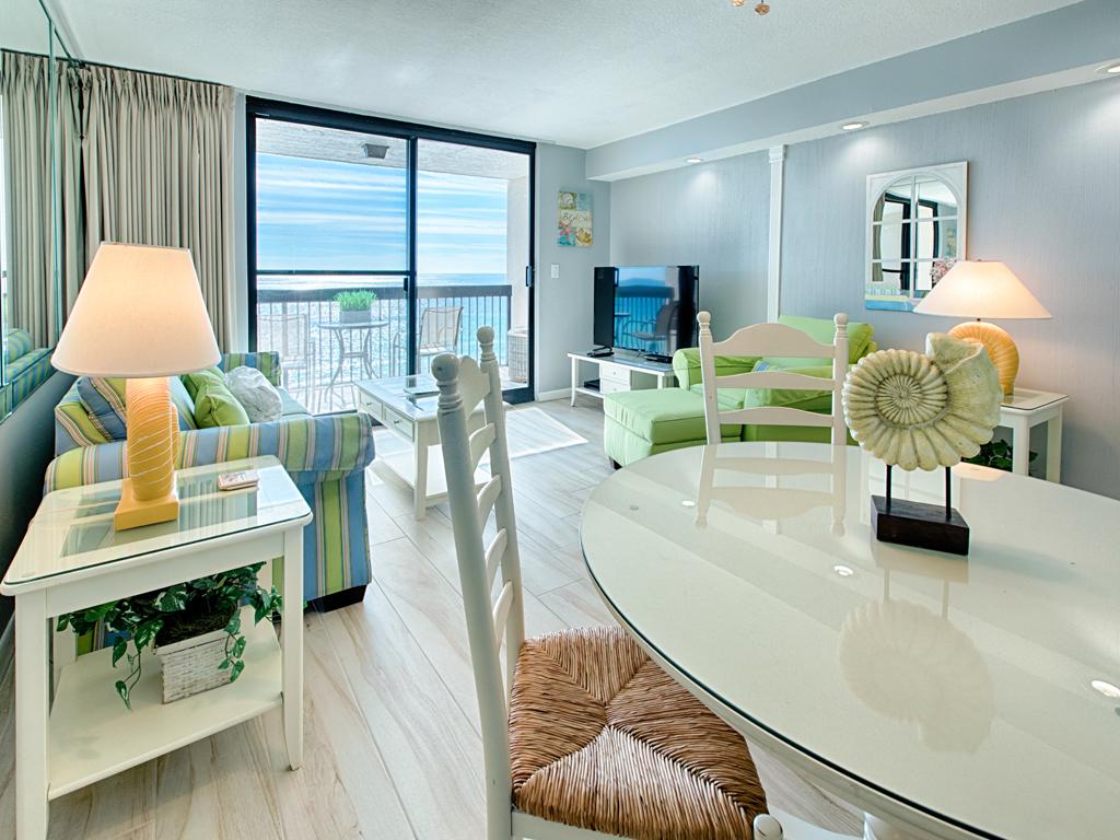 Sundestin Beach Resort 0909 Condo rental in Sundestin Beach Resort  in Destin Florida - #9