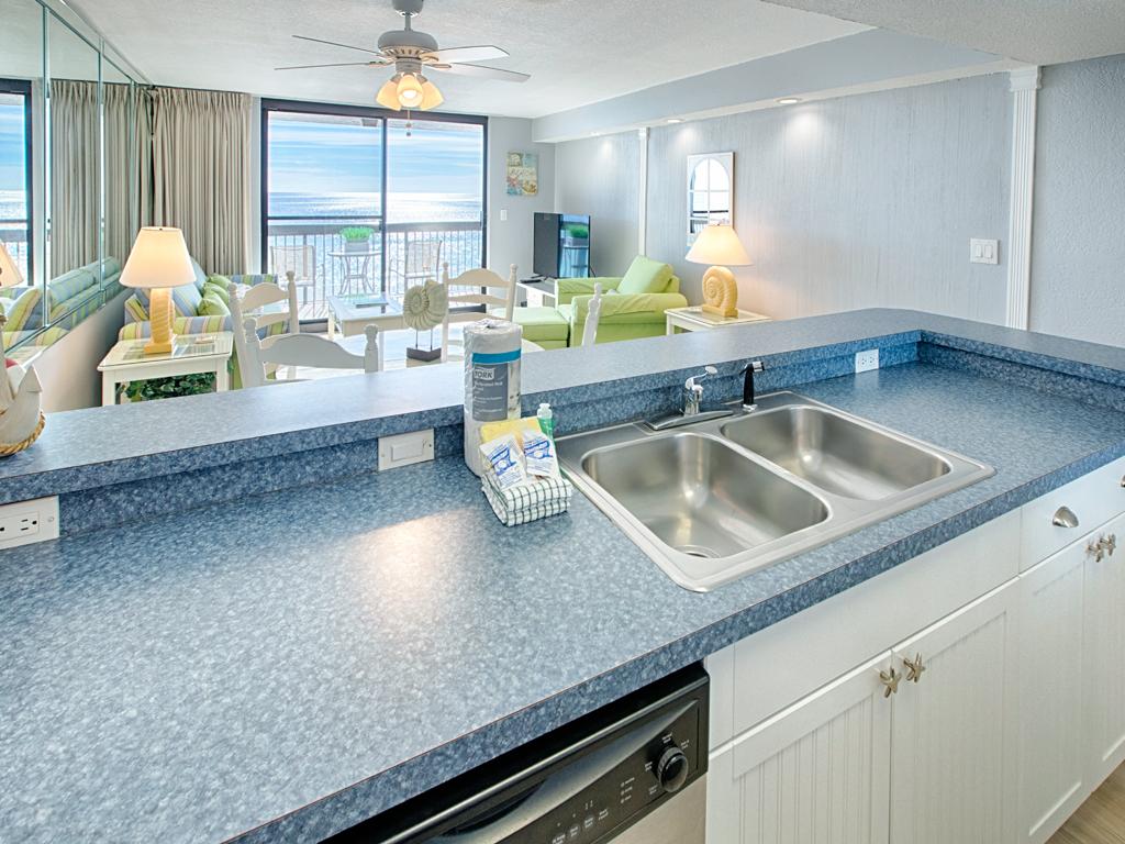 Sundestin Beach Resort 0909 Condo rental in Sundestin Beach Resort  in Destin Florida - #10