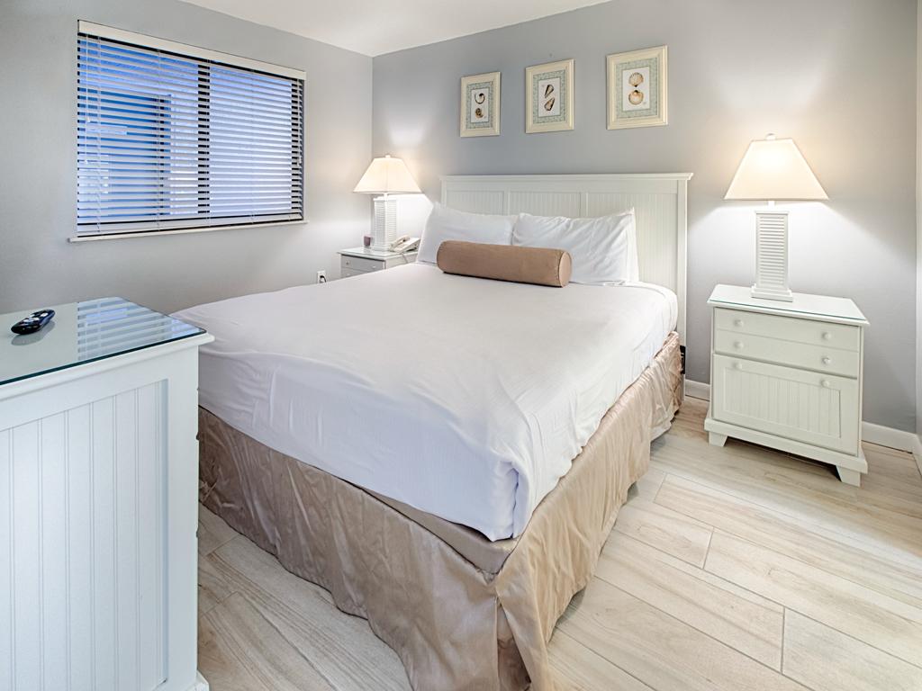 Sundestin Beach Resort 0909 Condo rental in Sundestin Beach Resort  in Destin Florida - #12