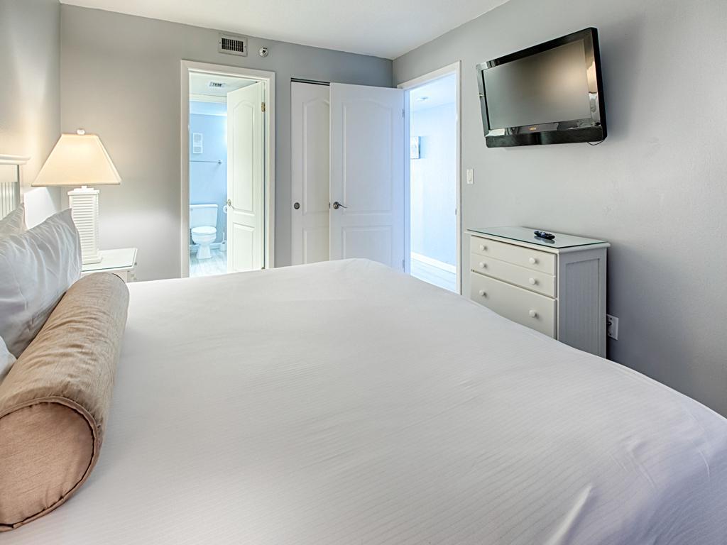 Sundestin Beach Resort 0909 Condo rental in Sundestin Beach Resort  in Destin Florida - #13