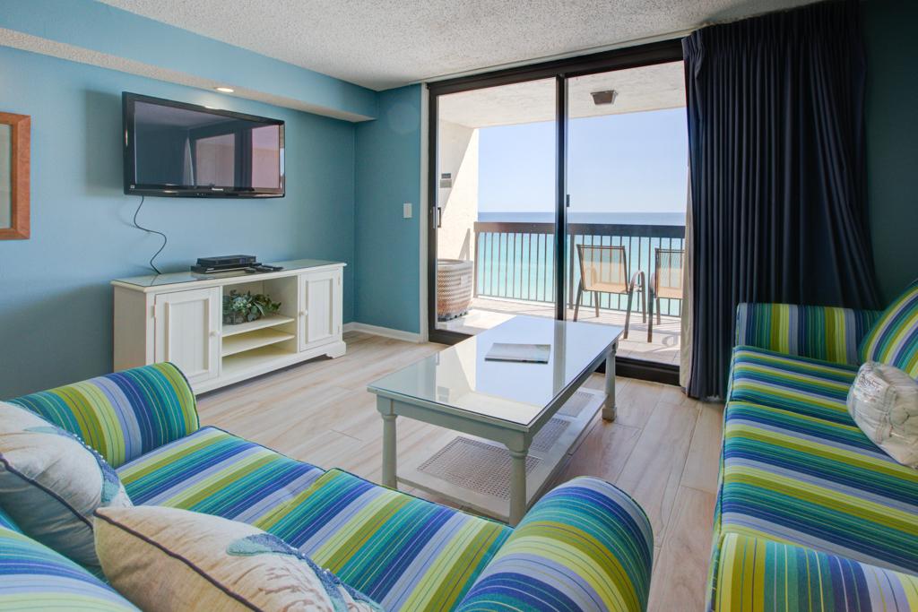 Sundestin Beach Resort 0910 Condo rental in Sundestin Beach Resort  in Destin Florida - #1