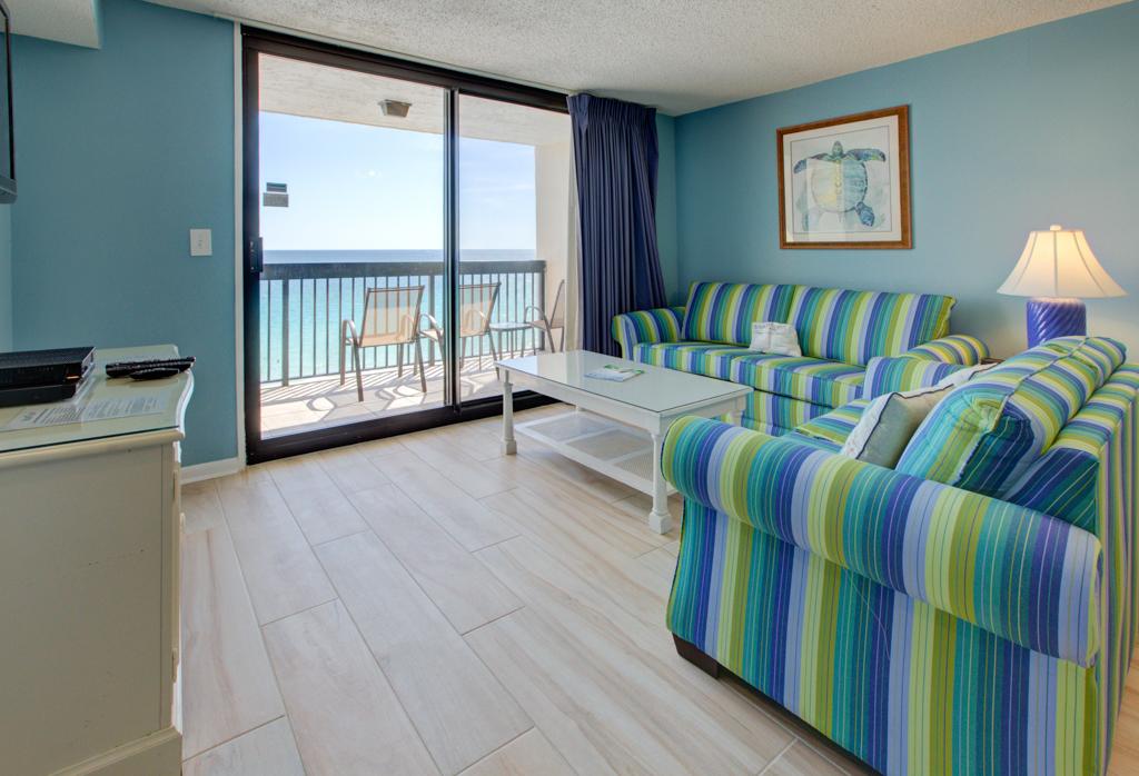 Sundestin Beach Resort 0910 Condo rental in Sundestin Beach Resort  in Destin Florida - #2