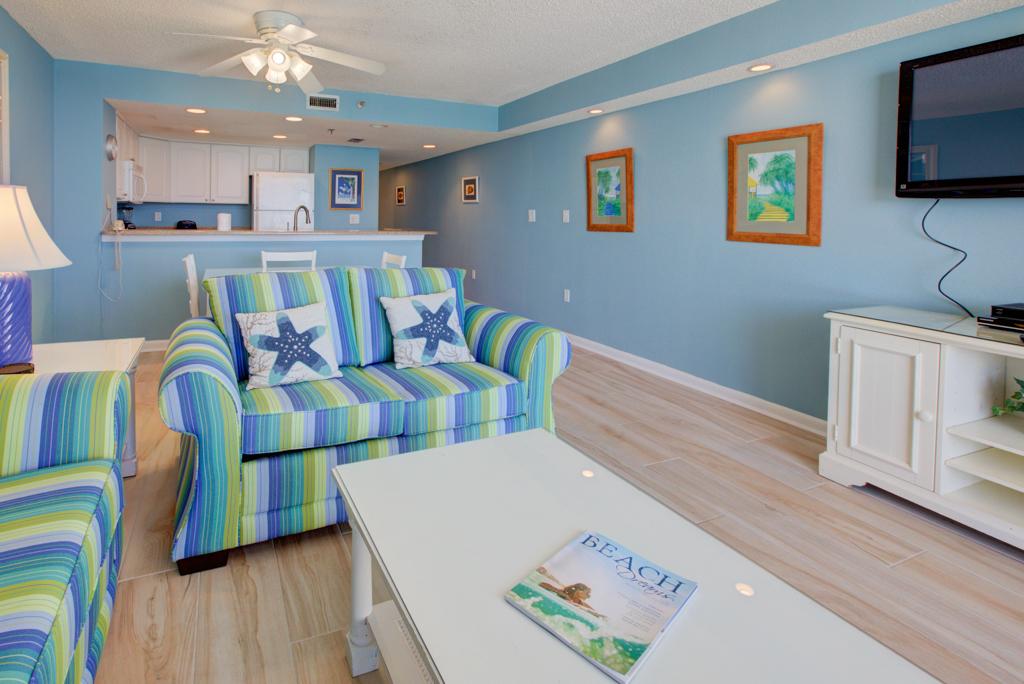 Sundestin Beach Resort 0910 Condo rental in Sundestin Beach Resort  in Destin Florida - #3