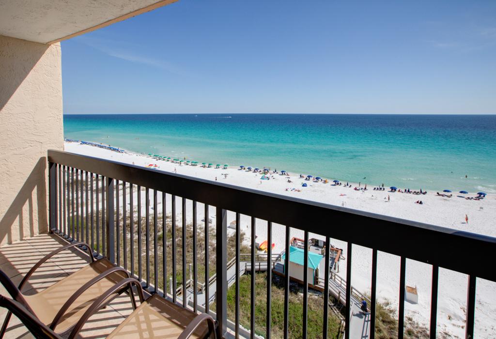 Sundestin Beach Resort 0910 Condo rental in Sundestin Beach Resort  in Destin Florida - #6