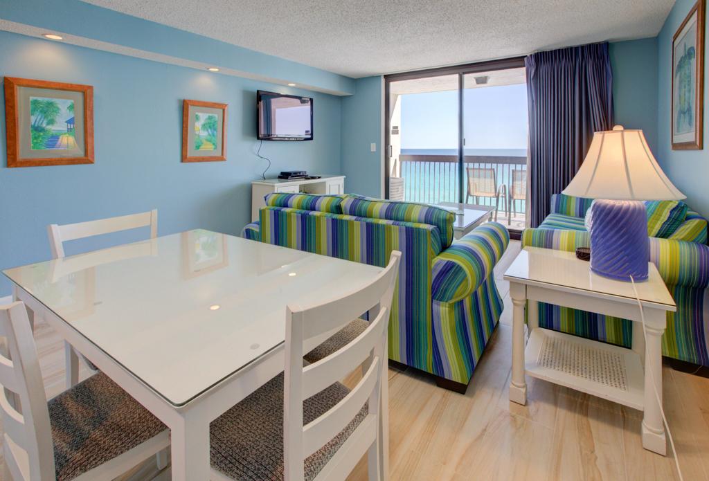 Sundestin Beach Resort 0910 Condo rental in Sundestin Beach Resort  in Destin Florida - #7