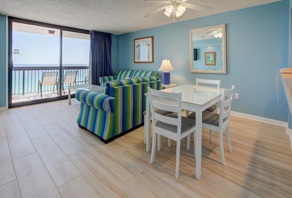 Sundestin Beach Resort 0910 Condo rental in Sundestin Beach Resort  in Destin Florida - #8