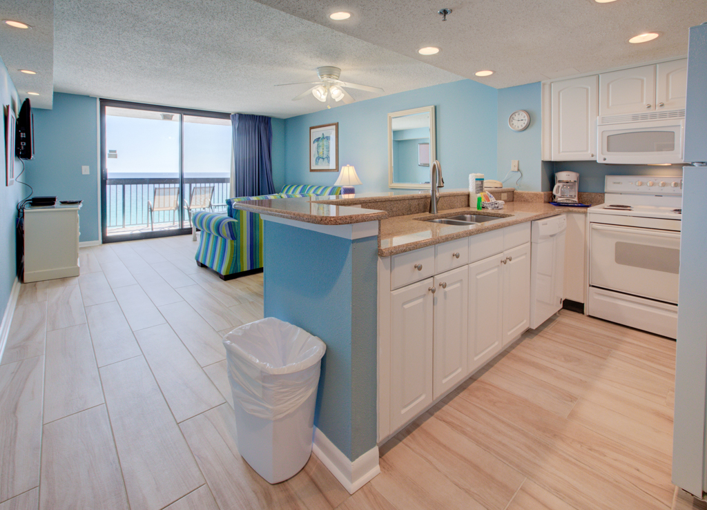 Sundestin Beach Resort 0910 Condo rental in Sundestin Beach Resort  in Destin Florida - #9
