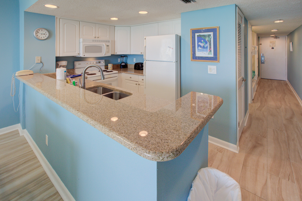Sundestin Beach Resort 0910 Condo rental in Sundestin Beach Resort  in Destin Florida - #10