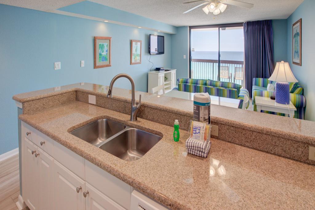 Sundestin Beach Resort 0910 Condo rental in Sundestin Beach Resort  in Destin Florida - #11