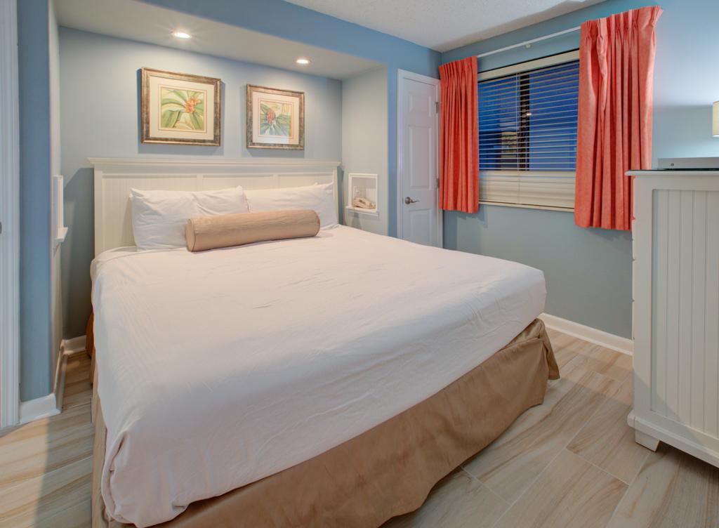 Sundestin Beach Resort 0910 Condo rental in Sundestin Beach Resort  in Destin Florida - #12