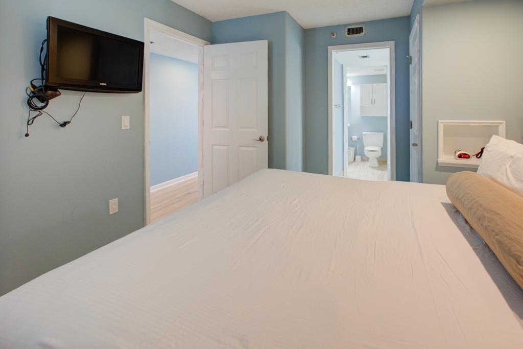 Sundestin Beach Resort 0910 Condo rental in Sundestin Beach Resort  in Destin Florida - #13