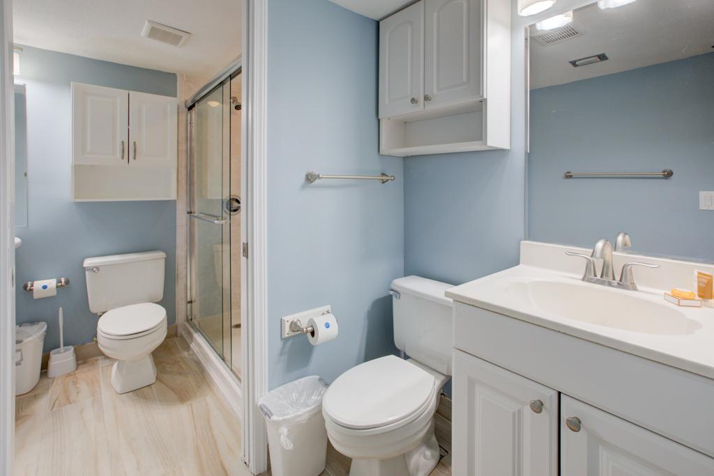 Sundestin Beach Resort 0910 Condo rental in Sundestin Beach Resort  in Destin Florida - #14