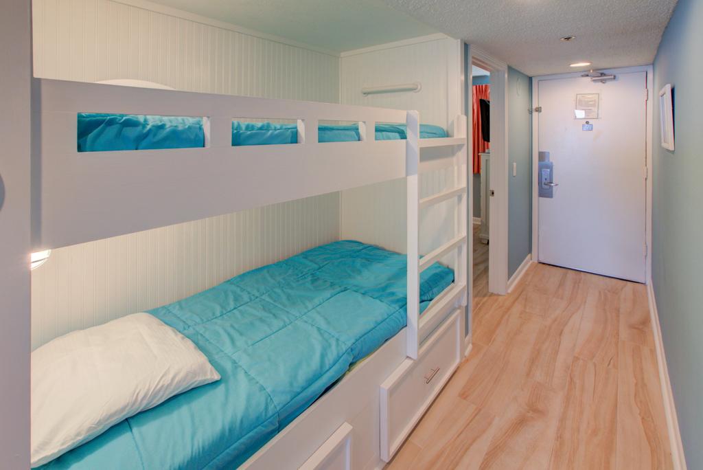 Sundestin Beach Resort 0910 Condo rental in Sundestin Beach Resort  in Destin Florida - #15