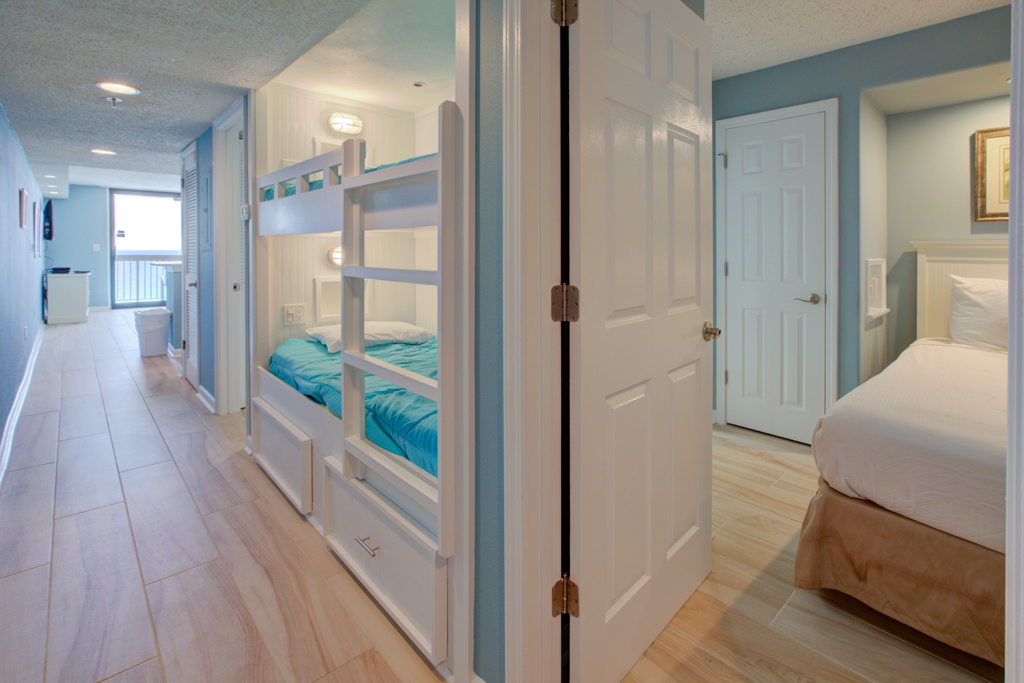 Sundestin Beach Resort 0910 Condo rental in Sundestin Beach Resort  in Destin Florida - #16