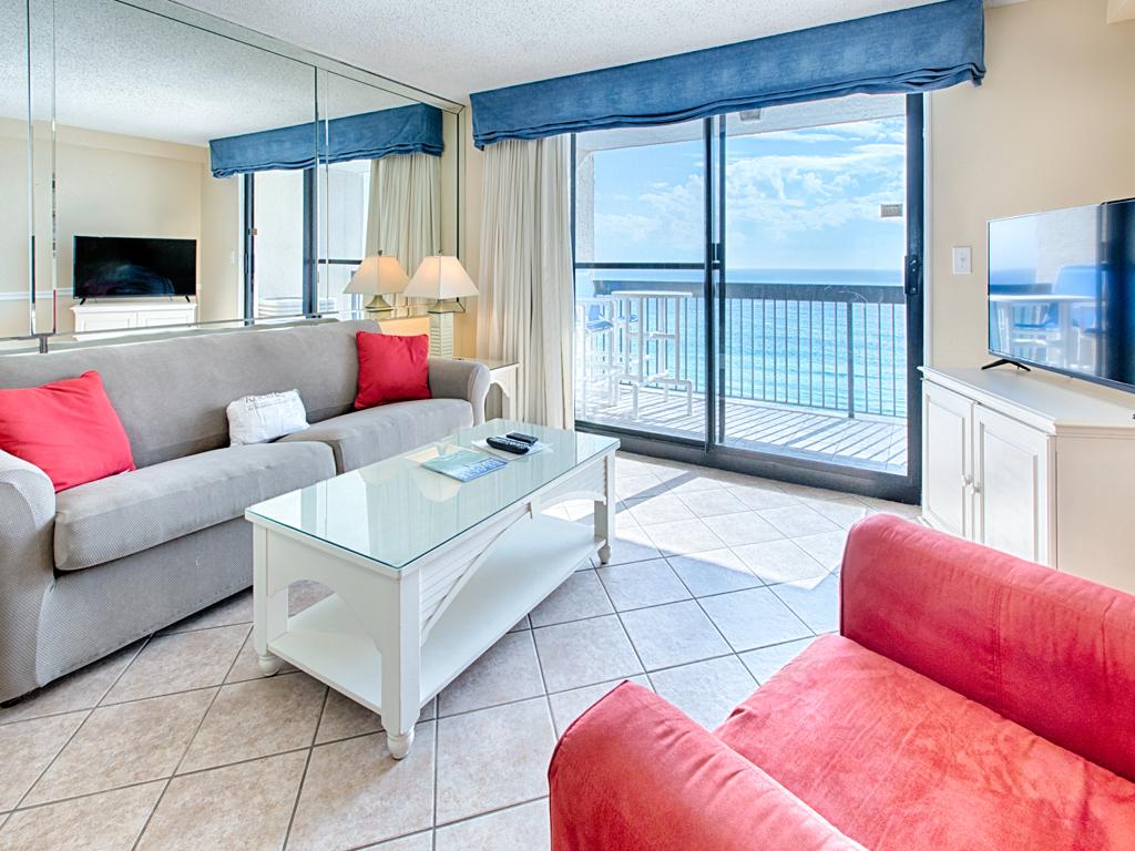 Sundestin Beach Resort 0911 Condo rental in Sundestin Beach Resort  in Destin Florida - #1