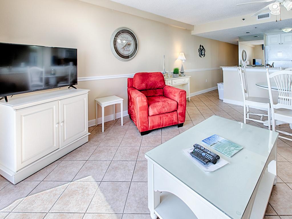 Sundestin Beach Resort 0911 Condo rental in Sundestin Beach Resort  in Destin Florida - #3