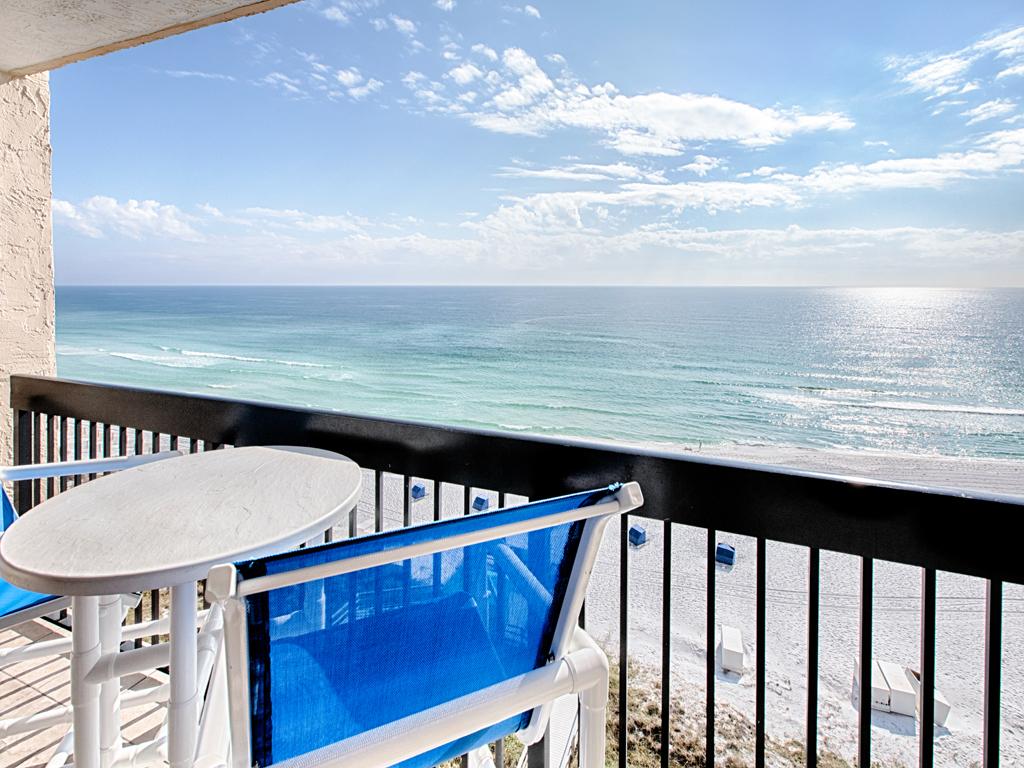 Sundestin Beach Resort 0911 Condo rental in Sundestin Beach Resort  in Destin Florida - #4