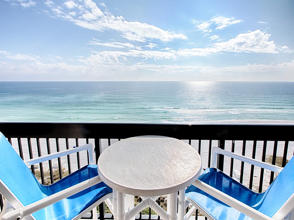 Sundestin Beach Resort 0911 Condo rental in Sundestin Beach Resort  in Destin Florida - #5