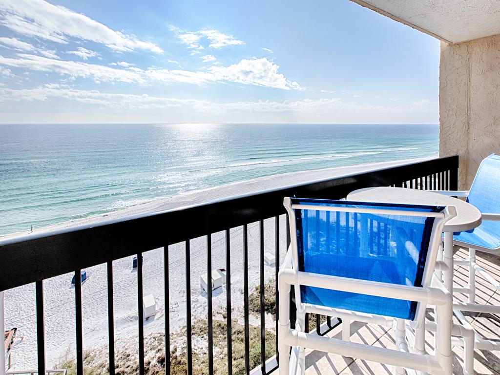 Sundestin Beach Resort 0911 Condo rental in Sundestin Beach Resort  in Destin Florida - #6
