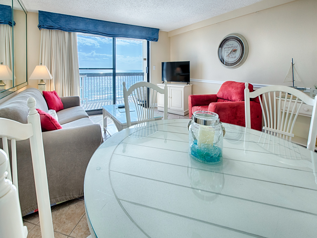 Sundestin Beach Resort 0911 Condo rental in Sundestin Beach Resort  in Destin Florida - #7