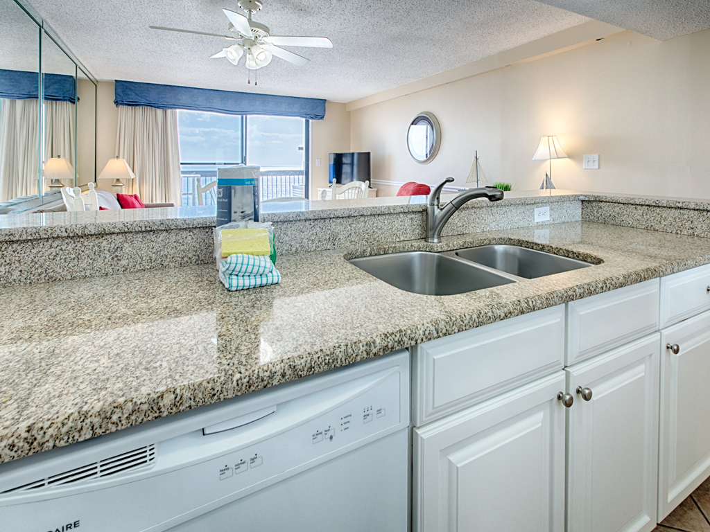 Sundestin Beach Resort 0911 Condo rental in Sundestin Beach Resort  in Destin Florida - #9