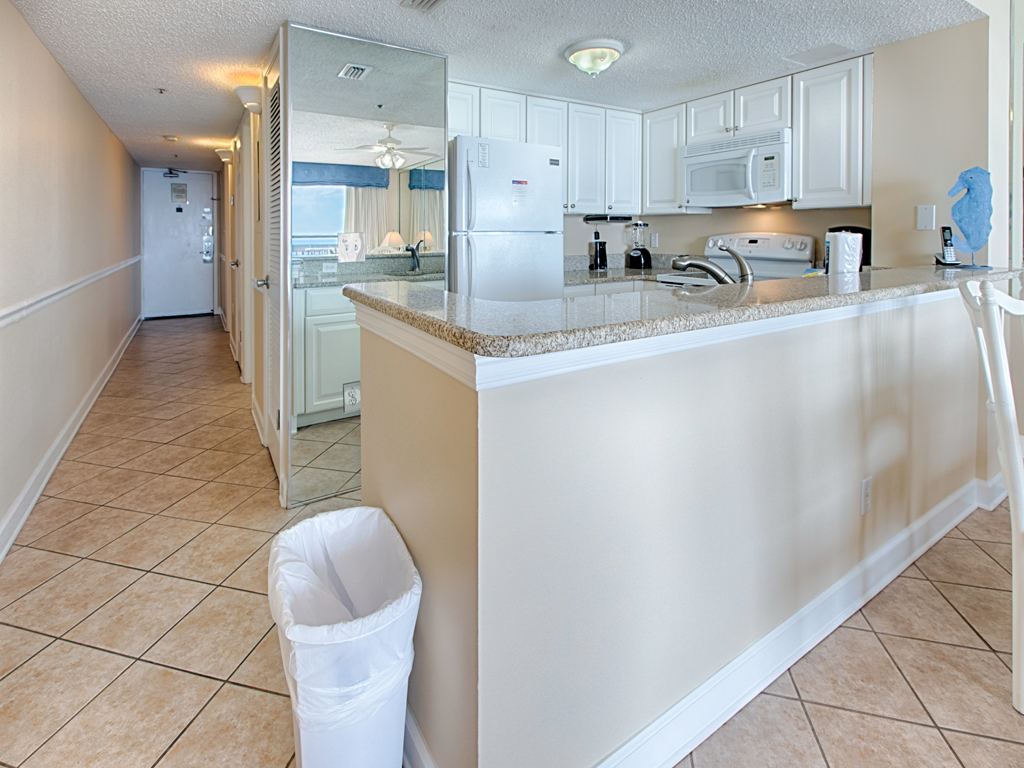 Sundestin Beach Resort 0911 Condo rental in Sundestin Beach Resort  in Destin Florida - #10